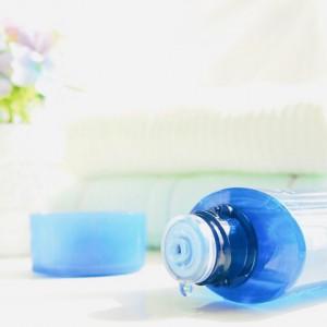化粧水を使うならビタミンC誘導体