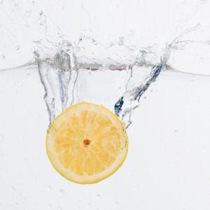 おすすめの化粧水!ビタミンC誘導体の最高峰APPS配合