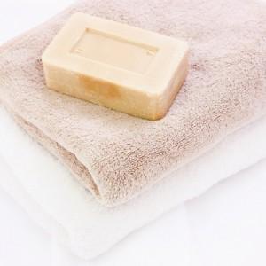 ニキビや肌荒れを防ぐ!しっかり汚れを落とす正しい洗顔方法