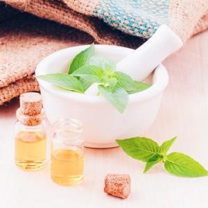 肌チェック③洗顔方法の改善、お肌の秋冬対策、ニキビケアの結果